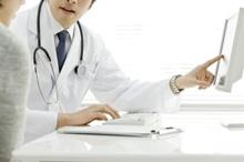 RAの治療についての考え方(T2T)